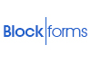 Blockforms