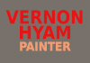 Vernon Hyam Painter