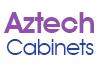 Aztech Cabinets