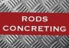 Rod's Concreting