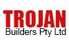 Trojan Builders Pty Ltd