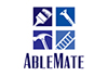 AbleMate Property Maintenance