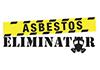 Asbestos Eliminator