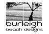 Burleigh Beach Designs