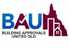 Building Approvals United