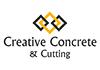 Creative Concrete & Cutting
