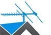 Brad Goodwin's Digital Antenna Installations