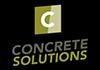 Concrete Solutions Wa