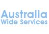Australia Wide Srveces