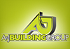 A and J Building Group pty ltd