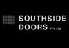 Southside Doors Thornlie