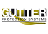 Gutter Protection Systems Central Coast