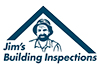 Jims Building Inspections West Beach