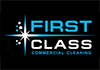 First Class Services Group