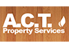 ACT Property Services