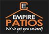Empire patios