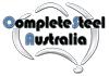 Complete Steel Australia