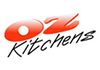 Oz Kitchens