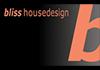 Bliss Housedesign
