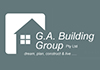 G.A. Building Group Pty Ltd
