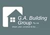 G.A. Building Group Pty Ltd