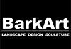 BarkArt Landscape