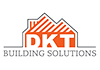 DKT Building Solutions