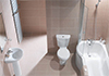 Bathrooms4u Upper Coomera