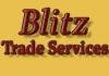 Blitz Trade Services