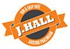 J Hall Bin Hire & Skips Paky