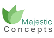 Majestic Concepts
