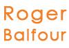 Roger Balfour