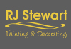 RJ Stewart Painting & Decorating