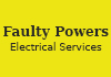 Faulty Powers Electrical Services
