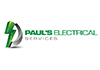 Pauls Electrical