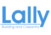 Lally Building and Carpentry