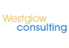 Westglow Consulting
