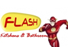 Flash Kitchens and Bathrooms