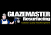Glazemaster Resurfacing