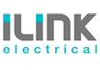 ILINK ELECTRICAL