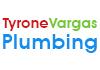 Tyrone Vargas Plumbing