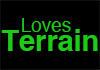 Loves Terrain