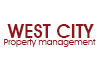 West City Property Maintenance