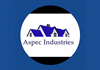 Aspec Industries Pty Ltd