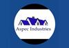 Aspec Industries Pty Ltd
