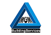 MGM Building Services