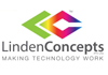 Linden Concepts