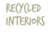 Recycled Interiors