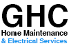 GHC Home Maintenance&Electrical Services