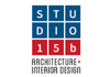 Studio 15b - Architecture + Interior Design